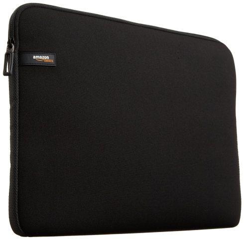 AmazonBasics 13.3-Inch Laptop Sleeves