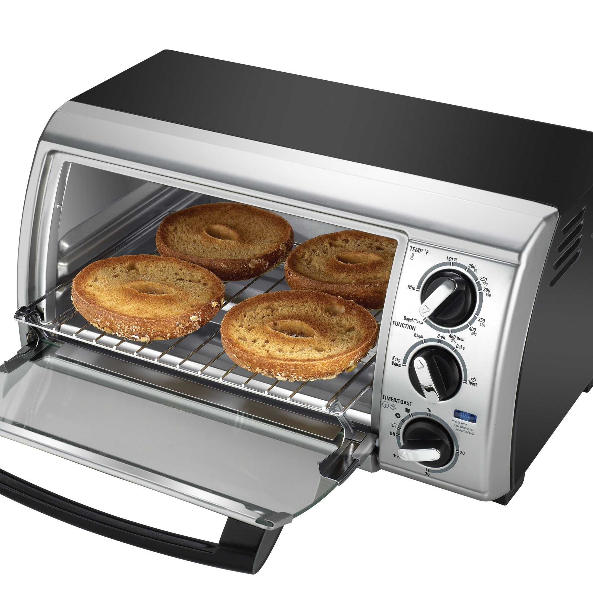 Countertop Oven Philippines Galleon Black And Decker Tro480bs 4 Slice Toaster Oven
