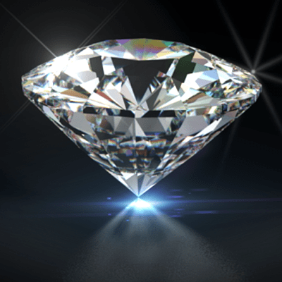 Amazon.com: Diamond Live Wallpaper for Android (FREE!): Appstore for Android