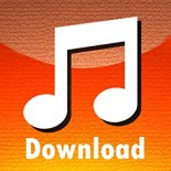 Amazon Free Music Downloads