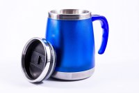 The Best Travel Mugs for Keurig Coffee Machines  Top Off ...