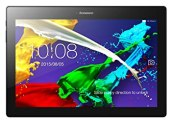 Lenovo TAB 2 A10-70 25,7 cm (10,1 Zoll FHD IPS) Multimedia Tablet (MTK MT8165QC, 1.7GHz, 2GB RAM, 16 GB eMMC, CAM 5MP Front/8MP Back, Android) midnight blue