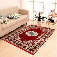 Carpet - Carpet Vidalondon