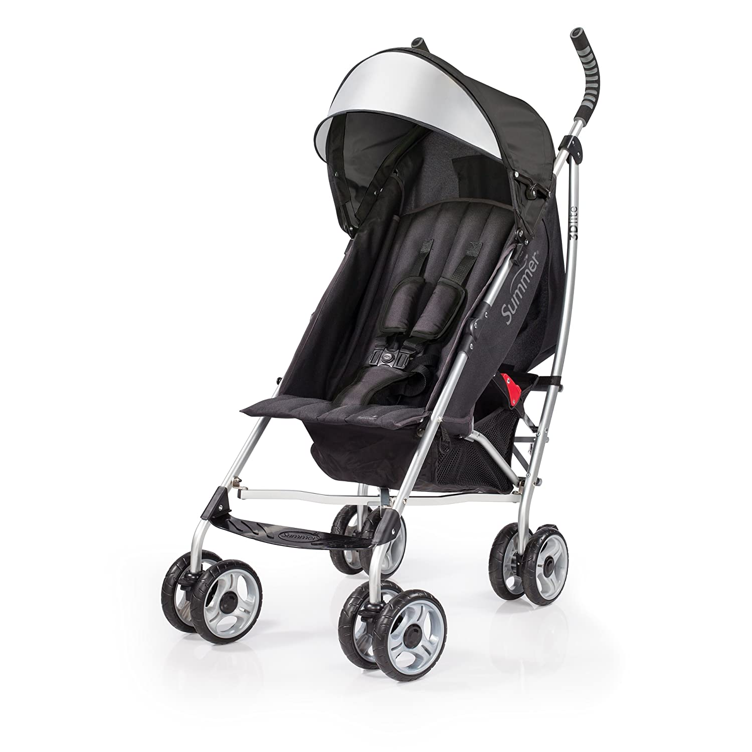 Baby Prams Target 4 5 Out Of 5