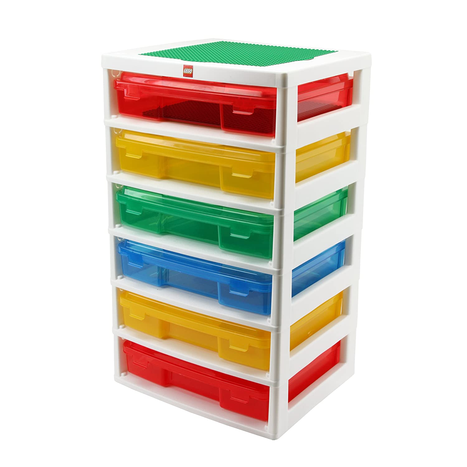 Lego Storage Containers Target Listitdallas