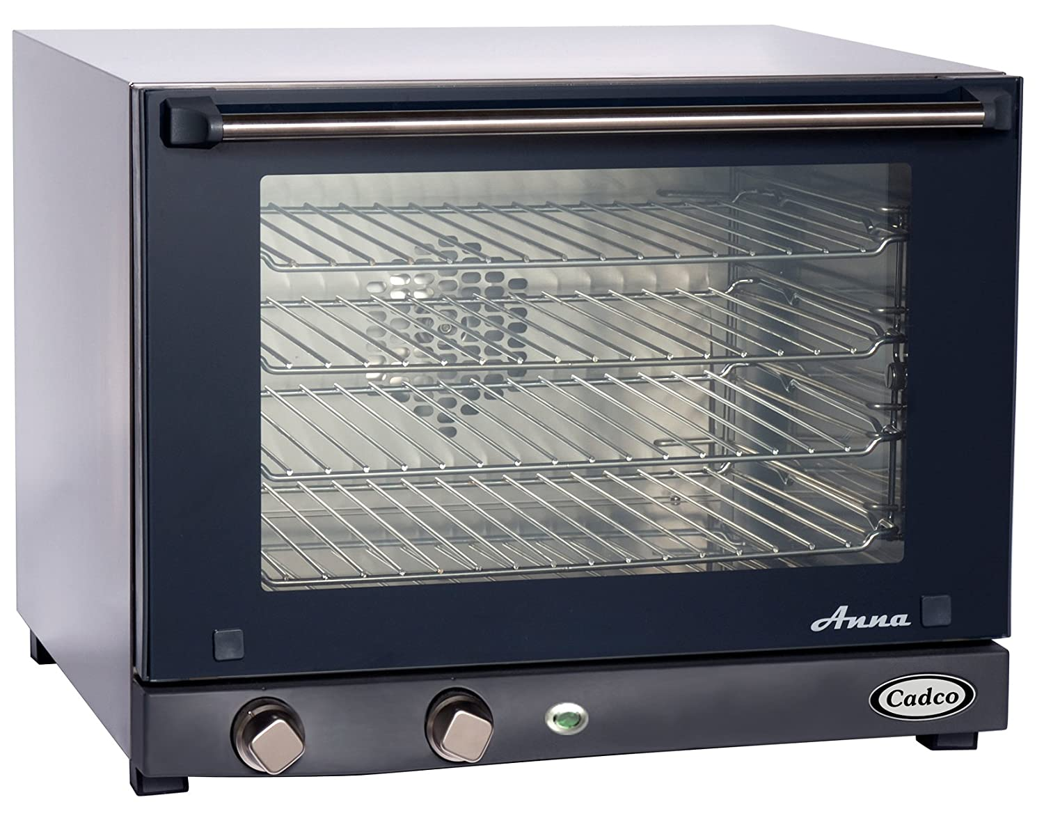 Cadco Countertop Convection Oven Thank You For Coming