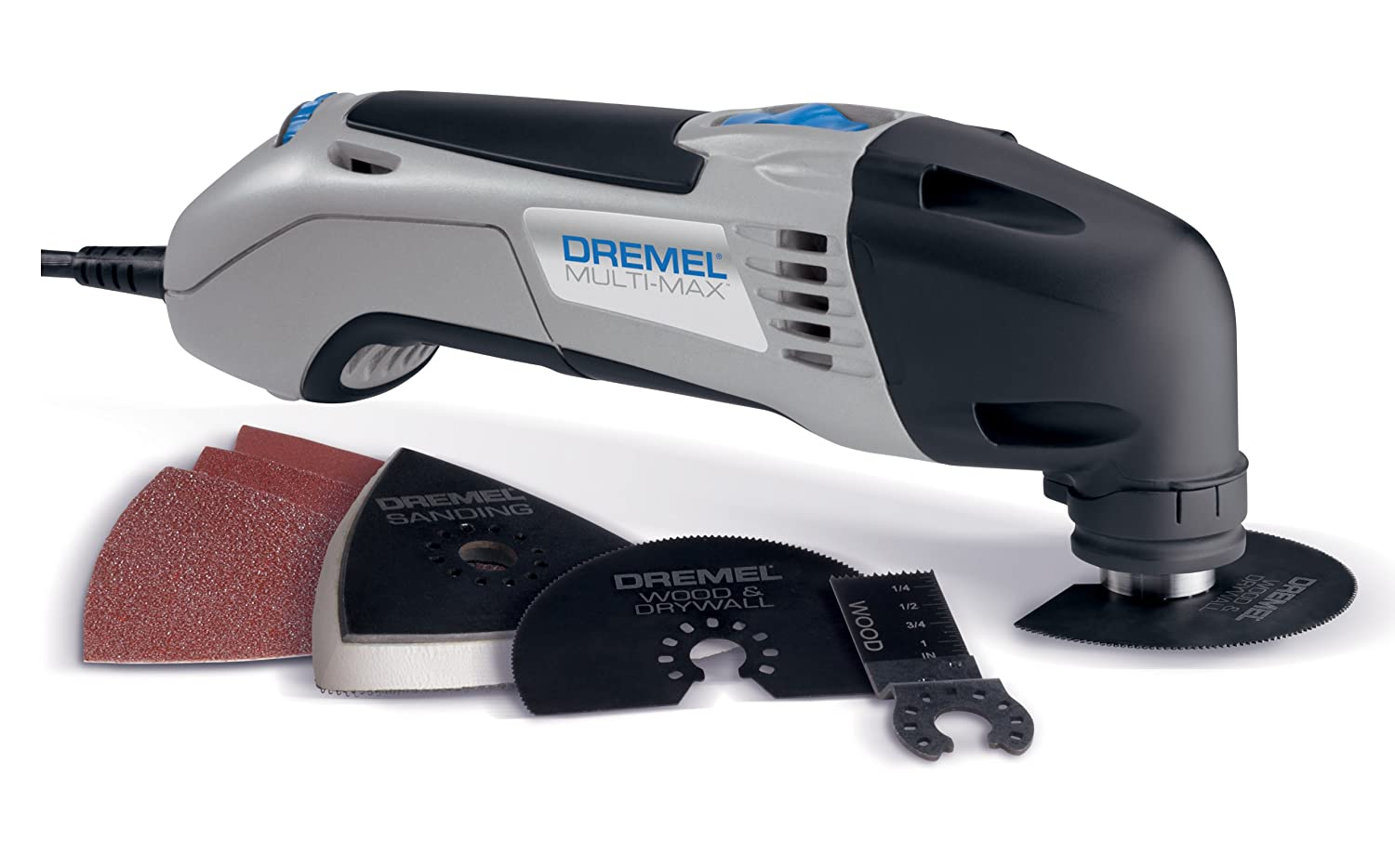 Location Dremel Walmart Dremel Multi Max 40 00 Clearance At Barrhaven