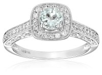 The most beautiful wedding rings: Wedding ring sets for ...