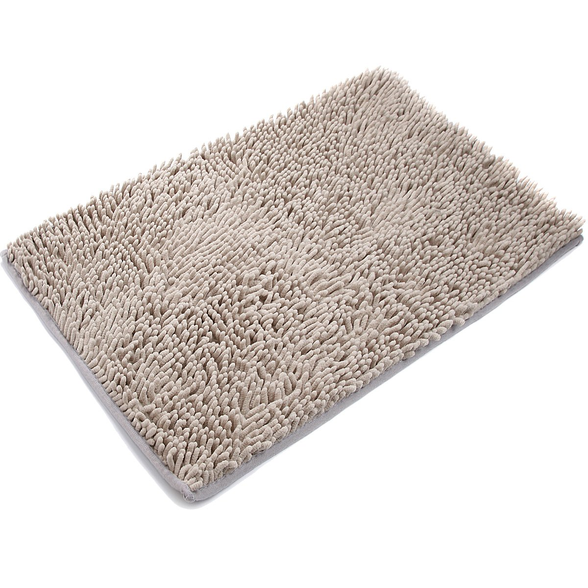 Non Slip Bathroom Mats Vdomus Microfiber Non Slip Bath Mat Bathroom Mats Shower