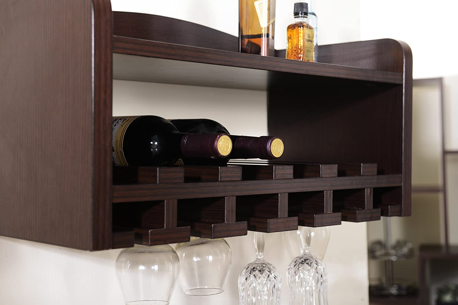 Wine Wall Display Racks 404 Squidoo Page Not Found