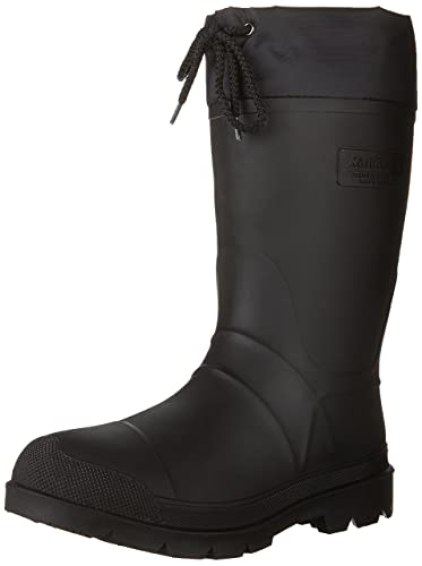 Kamik-Men's-Hunter-Boot