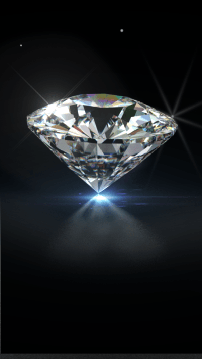 Diamond Live Wallpaper for Android (FREE!): Amazon.com.au: Appstore for Android