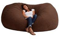 Chair Sofa Oversized Furniture Recline Comfort Seat Lounge ...