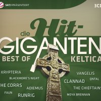 VA-Die Hit-Giganten Best Of Keltica-3CD-FLAC-2015-NBFLAC