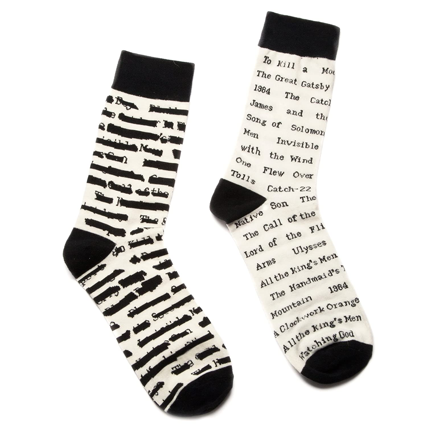Book Lover Gift Great Gifts For Book Lovers
