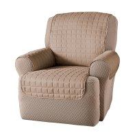 What is the best Recliner Protector?