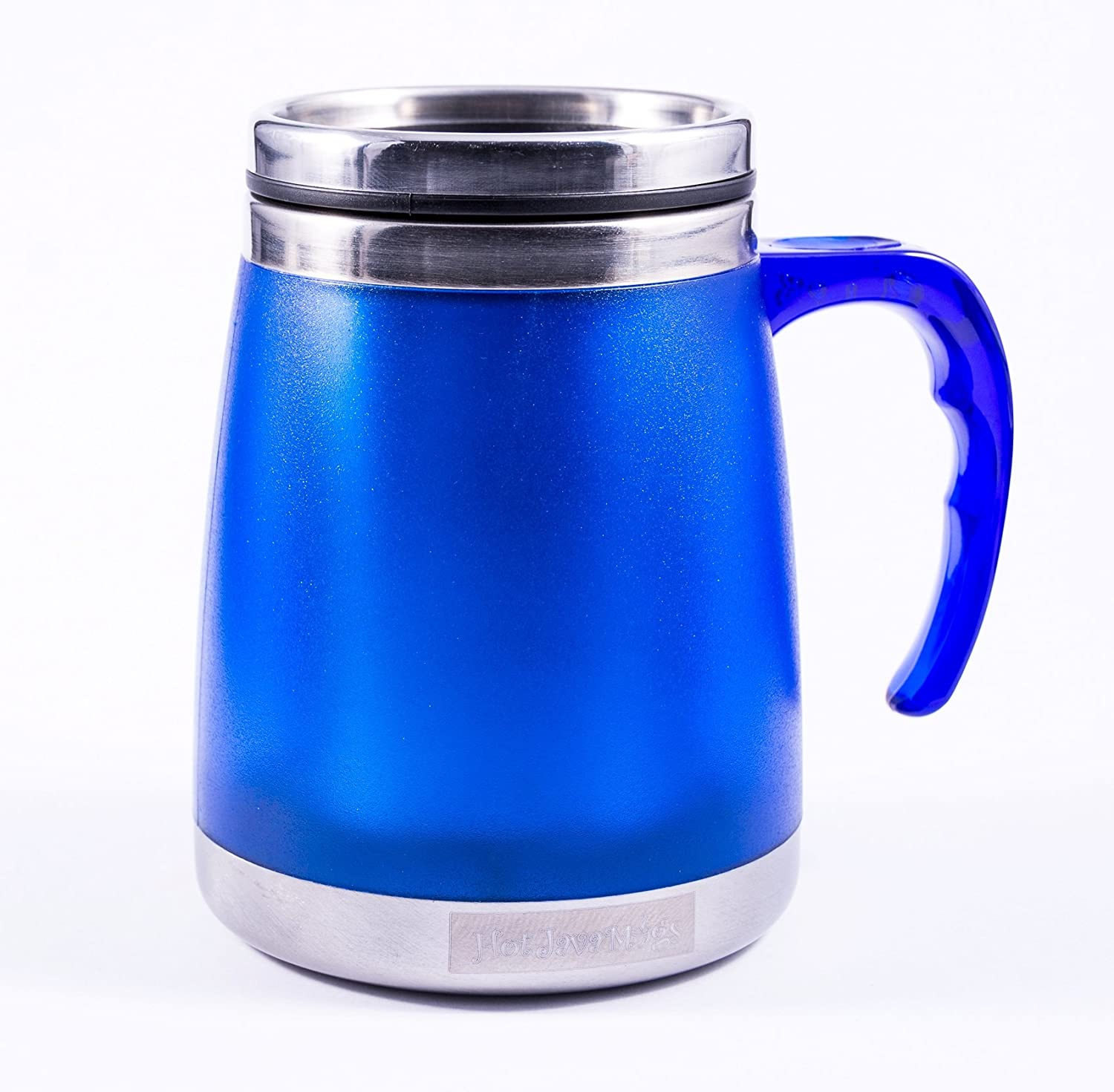 Nice Travel Mug Insulated Coffee Mugs With Lids An Awesome Idea For