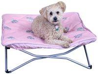 Unique Dog Beds | WebNuggetz.com