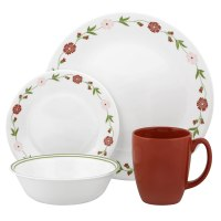 Corelle Dishes & Corelle Dinnerware Sets | Something For ...