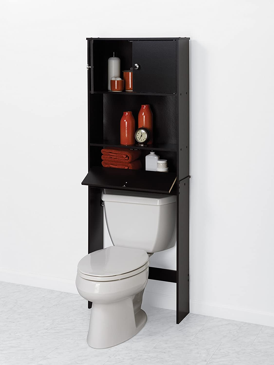 Space Saver Cabinets Kitchen Perfect Space Savers For Toilet Bathroom Metal And Wooden