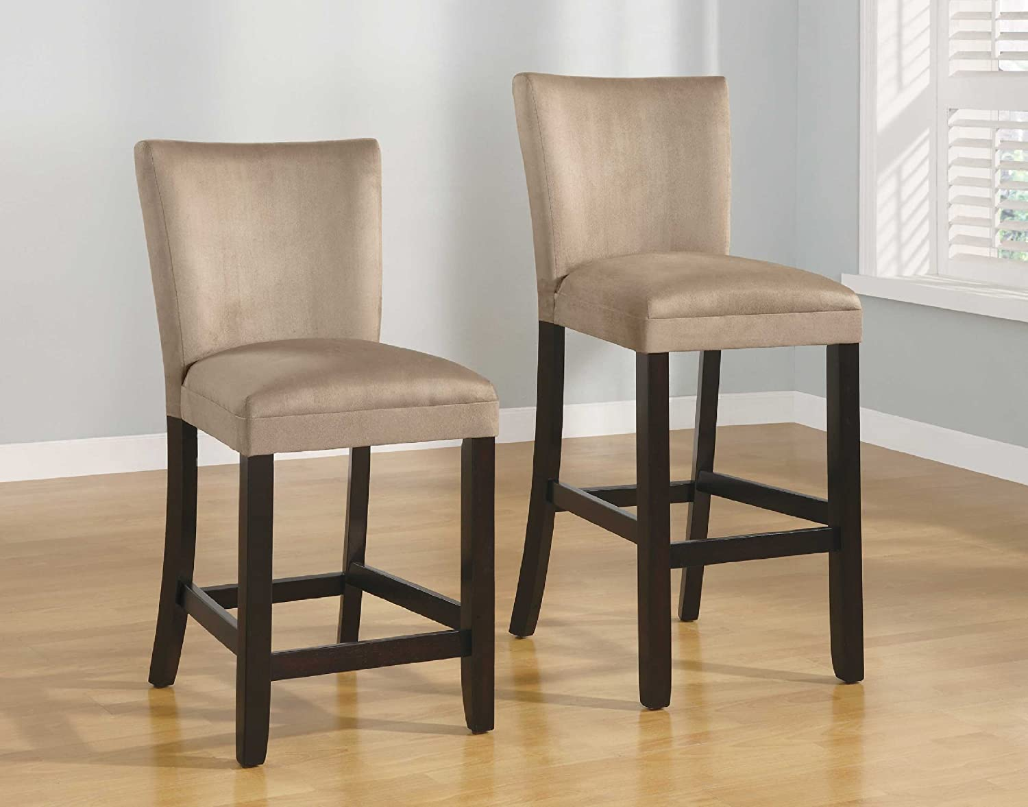 Cheap Counter Chairs Cheap Bar Stools With Back 2013