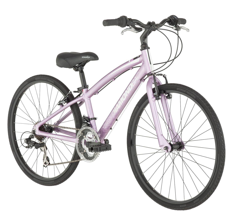 Best hybrid bikes under 500 on market 2016 tips bike care