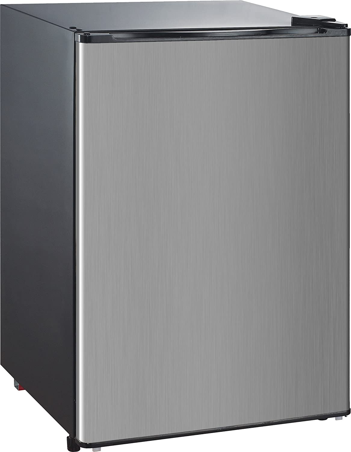 Kuche Bar Fridge Review Best Bar Fridge And Refrigerator With Ice Maker Detailed Review