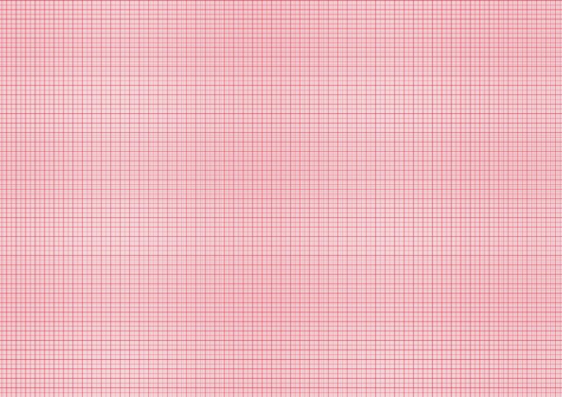 Minecraft Wallpaper 3d Herobrine Minecraft Hd Wallpaper Related Keywords Minecraft Hd