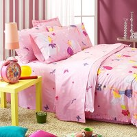 Fairy Bedding - TKTB