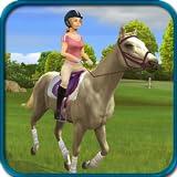 Horses Girl