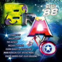 VA-Bravo Hits 88-2CD-FLAC-2015-VOLDiES