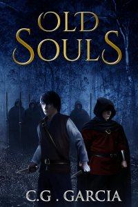 oldsouls-e-book