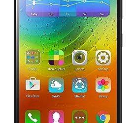 Lenovo A7000 Mobile