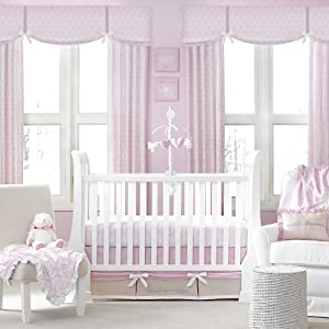 Sweet Baby Dreams Baby Bedding Collection By Wendy