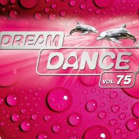 VA-Dream Dance Vol. 75-3CD-FLAC-2015-VOLDiES