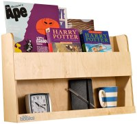 Book Shelves For Kids | Interior Design Ideas