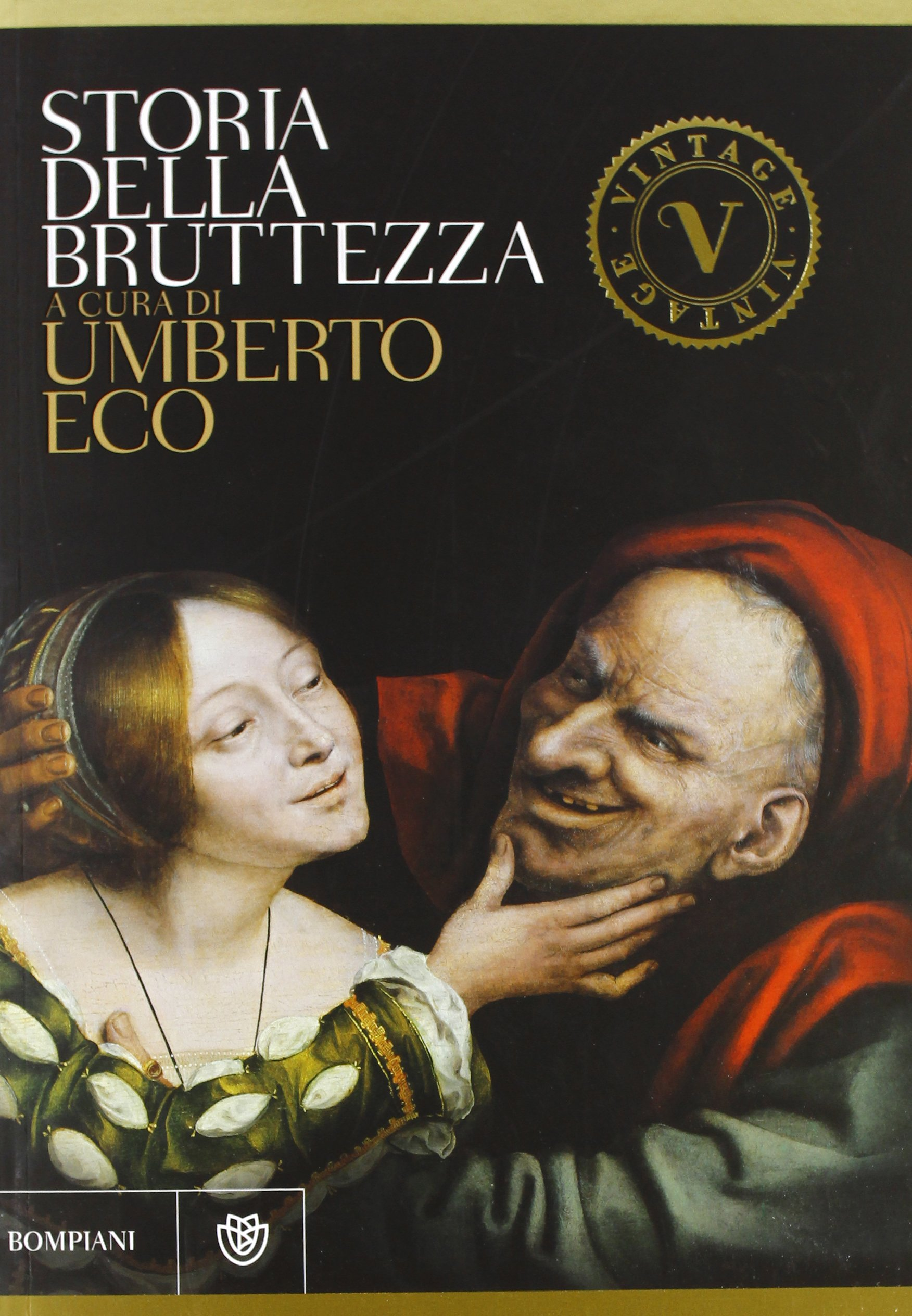 Libros Torrent Epub Download Umberto Eco Storia Della Bruttezza 2007