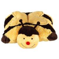 Pillow Pets Bumble Bee