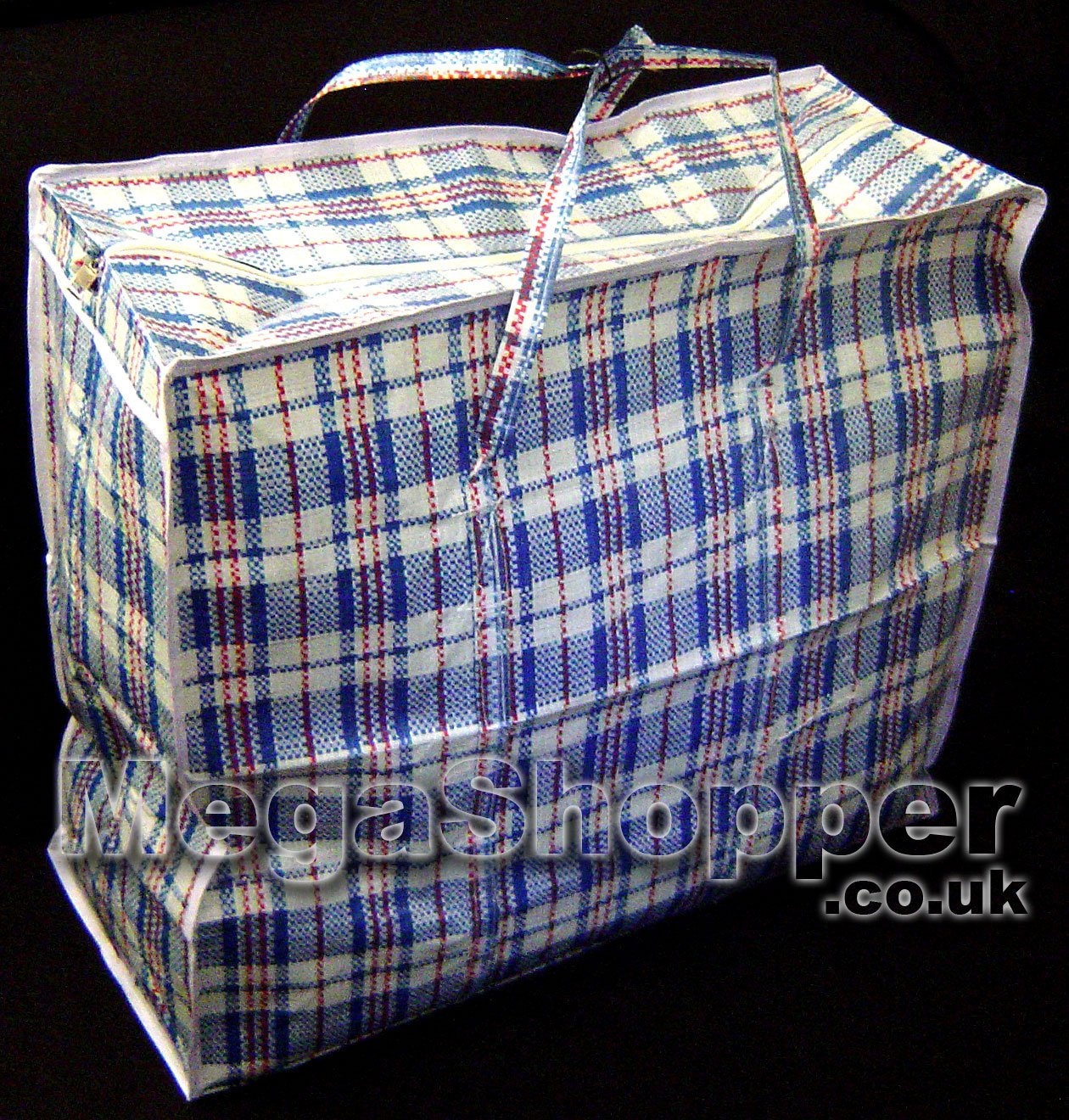 Where Can I Buy Laundry Bags Urgent Help Needed To Buy Cheap Affordable Carry On Bag