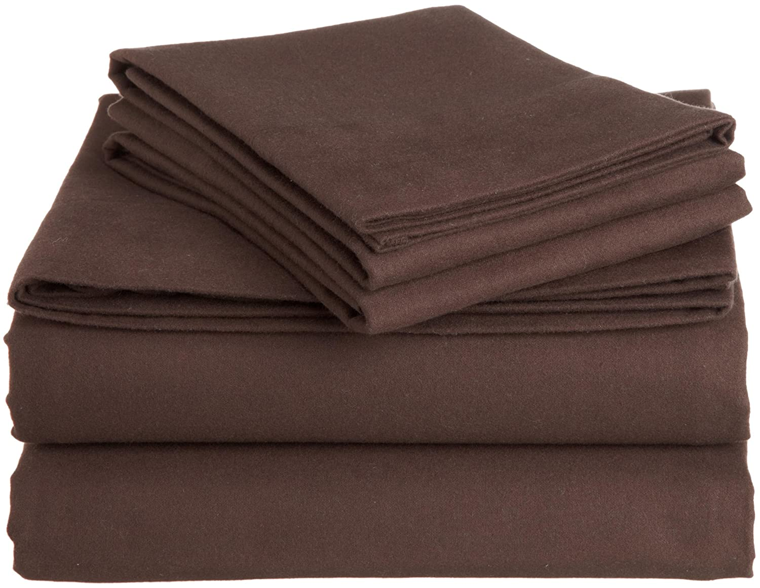 Queen Size Sheet Sets Queen Size Ultra Soft Cotton Velvet Flannel Bed Sheets