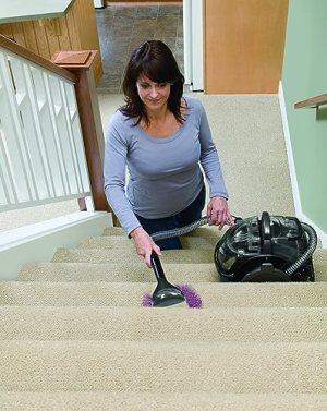 Hoover Platinum Collection LiNX BH50030 Cordless Pet Handheld Vacuum