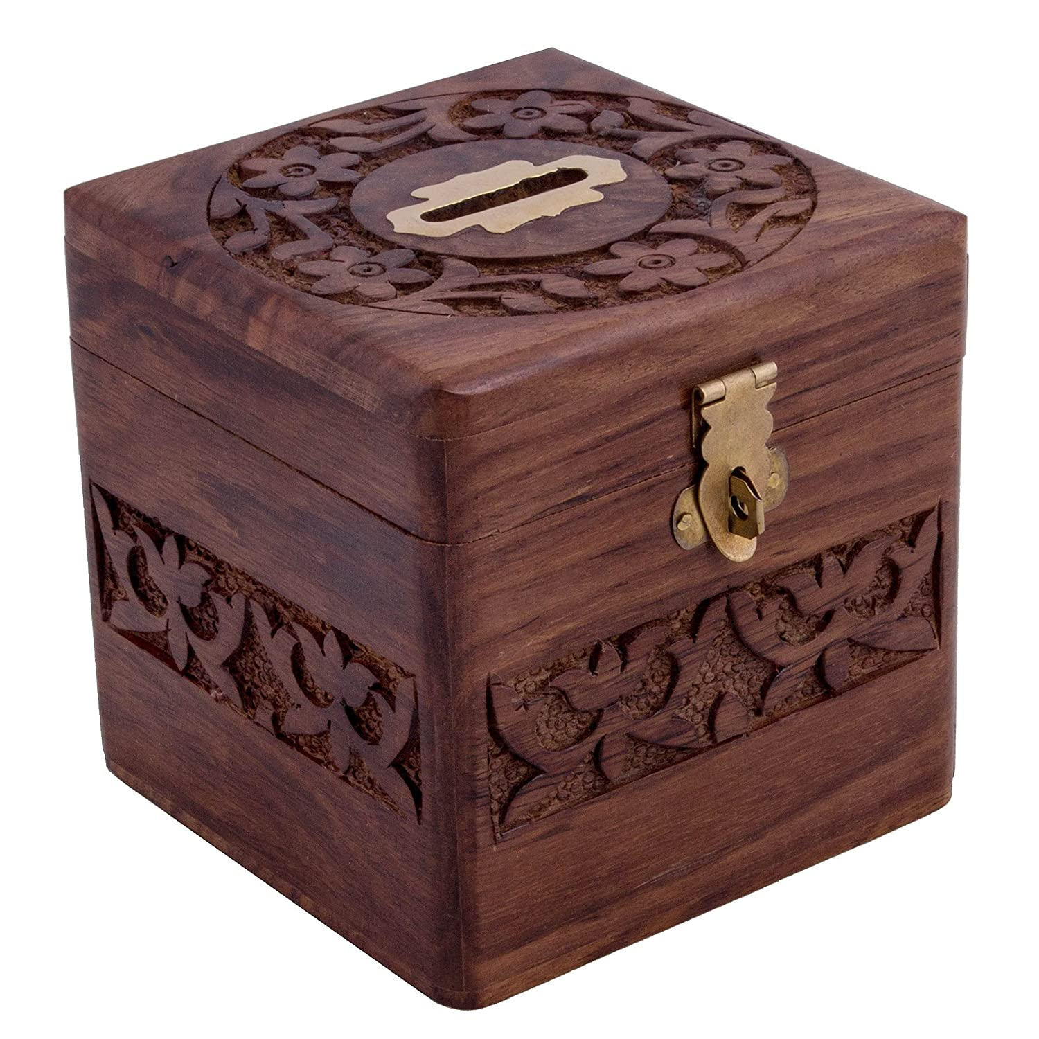 Buy Money Box Buy Online With Best Offers Deals And Discount Coupons