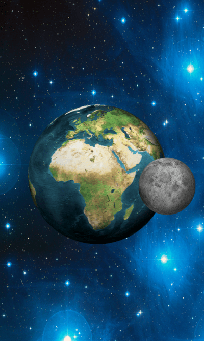 Amazon.com: 3D Earth Live Wallpaper: Appstore for Android