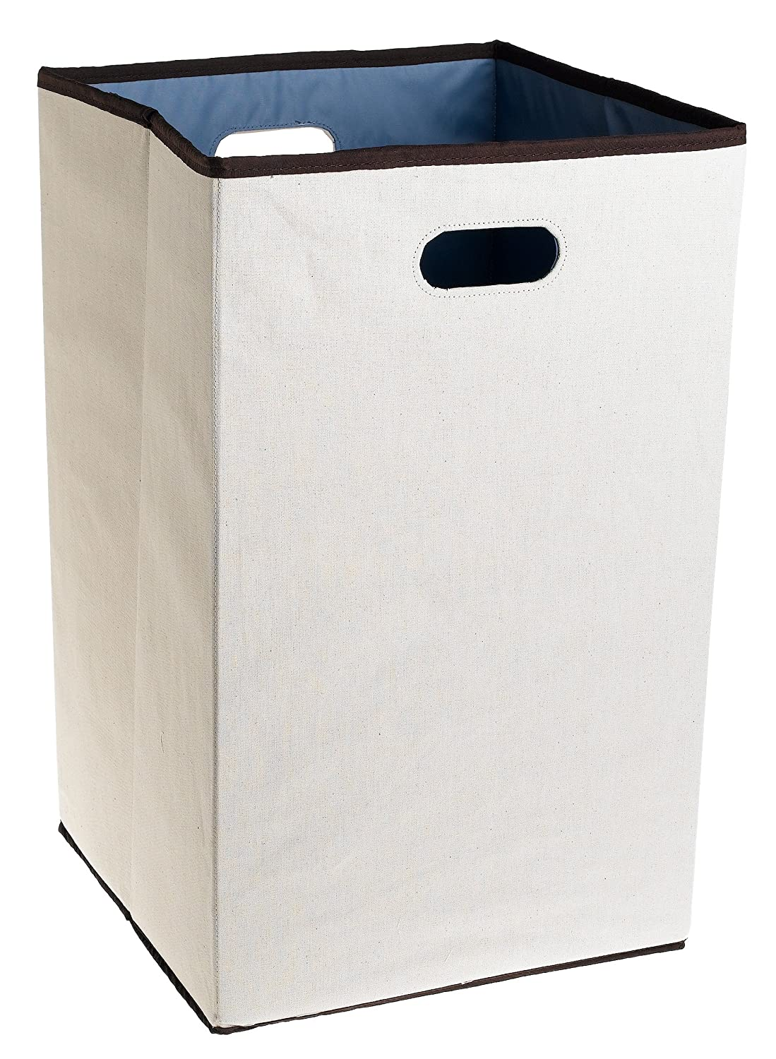 3 Basket Laundry Hamper Top 10 Hampers Laundry Sorters Grace Brooke Llc
