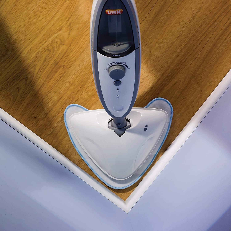 Best Steam Mop For Laminate Floors Best Steam Cleaners For - Hardwood floor steam mop