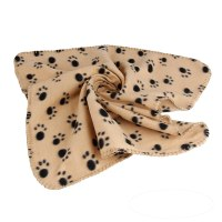 Best Blankets For Dogs - Dog Blankets Review