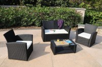 Patio Furniture Sets Clearance | Patio Design Ideas