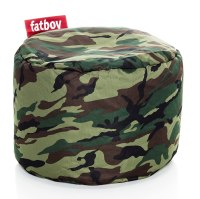 Camouflage Furniture