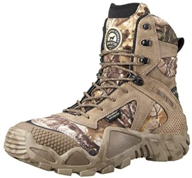 Irish_Setter_Men's_2870_Vaprtrek_Waterproof_8_Inch_Boot