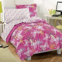 Dream Factory Bedding  Ease Bedding with Style